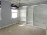 994 Forest Drive - Photo 26