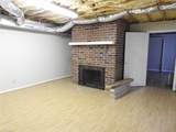 994 Forest Drive - Photo 27