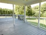 994 Forest Drive - Photo 28
