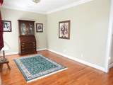 994 Forest Drive - Photo 3