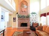 994 Forest Drive - Photo 4