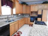 994 Forest Drive - Photo 8