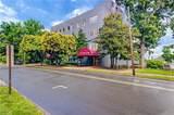 811 5th Street - Photo 1