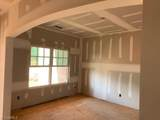3766 Echo Forest Trail - Photo 5