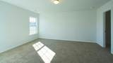 5020 Black Forest Drive - Photo 10
