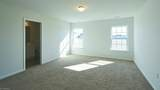 5020 Black Forest Drive - Photo 11