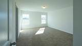 5020 Black Forest Drive - Photo 12