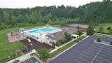 5020 Black Forest Drive - Photo 13