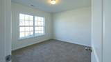 5020 Black Forest Drive - Photo 2