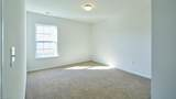 5020 Black Forest Drive - Photo 3