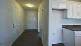 5020 Black Forest Drive - Photo 4