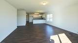 5020 Black Forest Drive - Photo 5