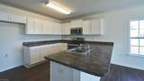 5020 Black Forest Drive - Photo 7