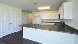 5020 Black Forest Drive - Photo 8