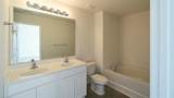 5020 Black Forest Drive - Photo 9