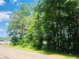 0 Dixie Trail - Photo 1