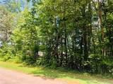 0 Dixie Trail - Photo 6