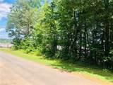 0 Dixie Trail - Photo 7