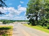 0 Dixie Trail - Photo 8