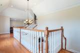 203 Fox Run Lane - Photo 30