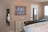 224 Northpoint Avenue - Photo 11