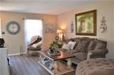 224 Northpoint Avenue - Photo 4