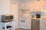 224 Northpoint Avenue - Photo 8