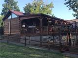 111 Oak Drive - Photo 1