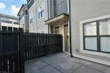 341 Green Street - Photo 25