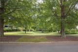 211 Hillcrest Drive - Photo 1