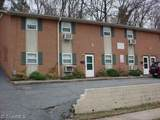151 Westdale Avenue - Photo 1