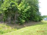 2440 Old Hollow Road - Photo 1