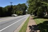3319 Carver School Road - Photo 24