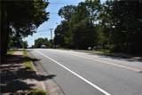 3319 Carver School Road - Photo 25