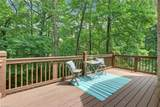7711 French Drive - Photo 12