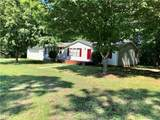 9598 Moore Road - Photo 2