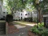 235 Oakwood Court - Photo 1