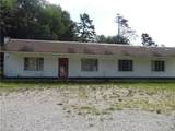 9131 Nc Highway 62 - Photo 1