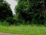 0 Mchone Road - Photo 3