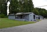 169 Gun Club Road - Photo 1