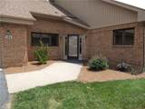 144 Willowbrook Place - Photo 1