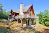 1447 Gambill Creek Road - Photo 3