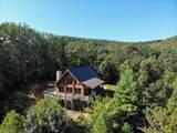 1447 Gambill Creek Road - Photo 6