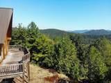 1447 Gambill Creek Road - Photo 7