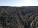 253 Acres on Brim Road - Photo 5