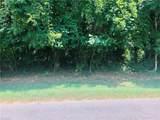 0 Jones School Road - Photo 1