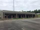 109 Buckeye Lane - Photo 3