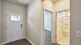 5320 Quartz Avenue - Photo 2