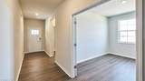 5320 Quartz Avenue - Photo 3