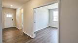 5320 Quartz Avenue - Photo 4